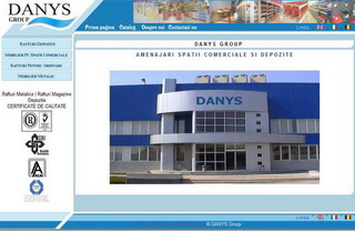 Danys Group