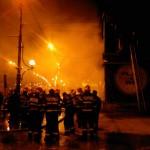 incendiu-0015