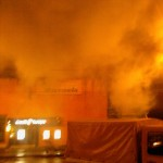 incendiu-0019