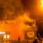 incendiu-0020