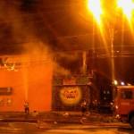 incendiu-0023